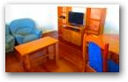 Apartment - 1 Bedroom  » Click to zoom ->