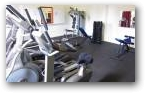 Fitness Centre  » Click to zoom ->